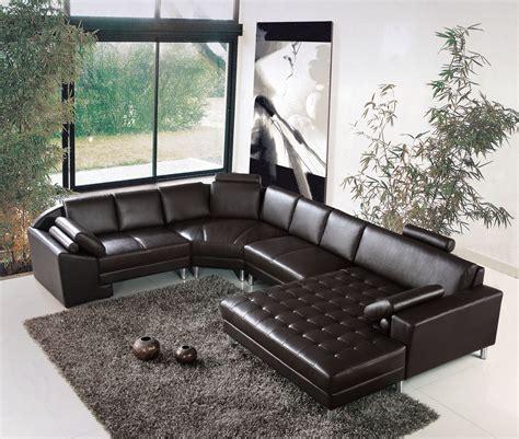 formidable le bon coin console meuble 9 deco in canape d angle panoramique en cuir