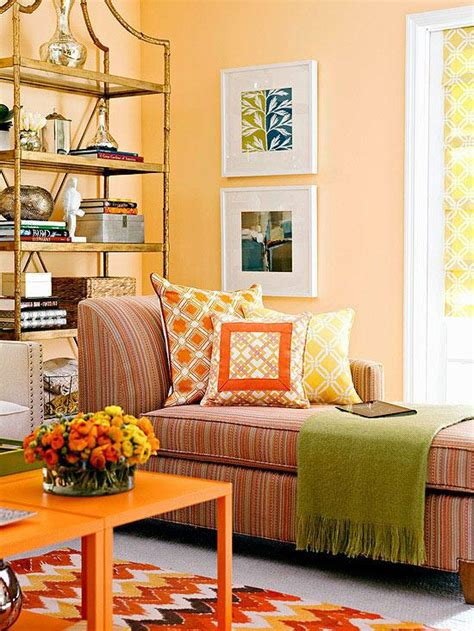 how to set up living room how to set up your living room multifunctional interior