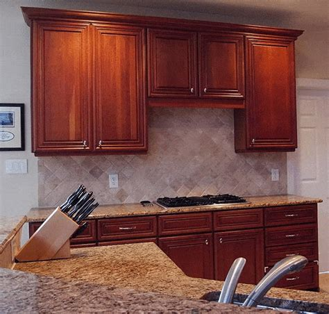 lights for cabinets cabinet lighting options for kitchen counters and more