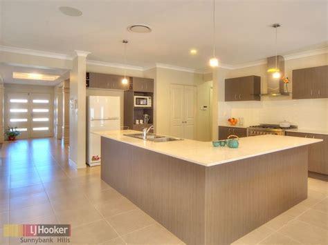 modern l shaped kitchen designs l shaped modern bungalow studio design gallery