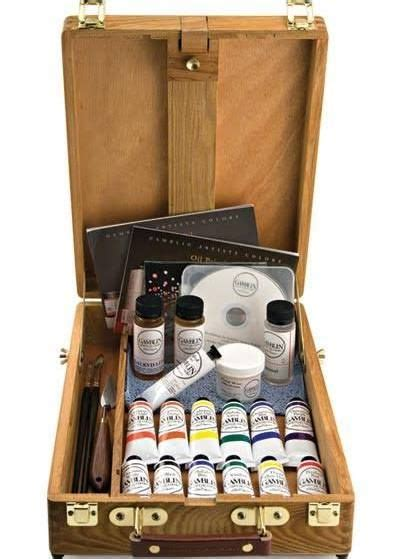 bob ross painting equipment uk bob ross painting supplies supply research