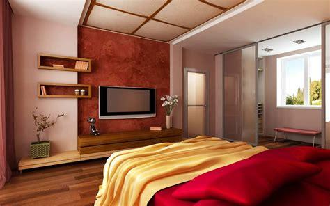 home designer interiors 2014 home interior design top 5 ideas 2013 wallpapers