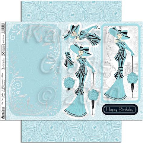 kanban paper craft toppers krafts new kanban paper craft toppers now in