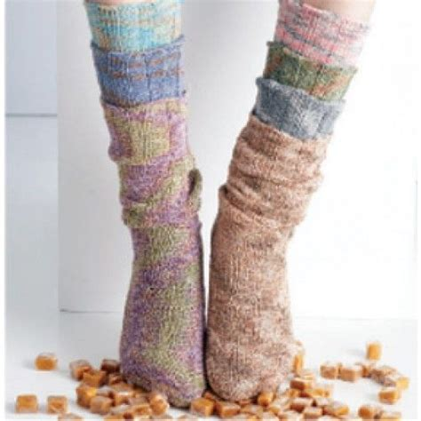 spiral socks knitting pattern free spiral socks knit pattern crochet knit plus