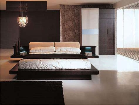 bedroom modern furniture modern bedroom storage d s furniture