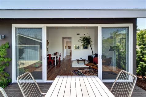 Modern Interior Design Blog vinyl window amp door installation in eagle rock milgard