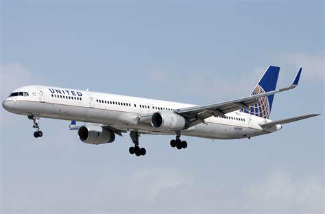 united air baggage 100 united air baggage unfriendly skies united