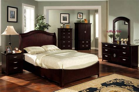 bedroom furniture ideas decorating bedroom with furniture ideas home design