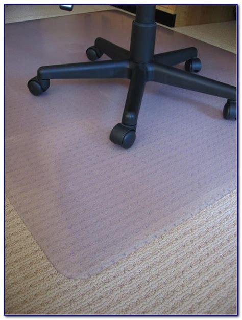 desk floor mat desk chair floor mat hardwood floors page home
