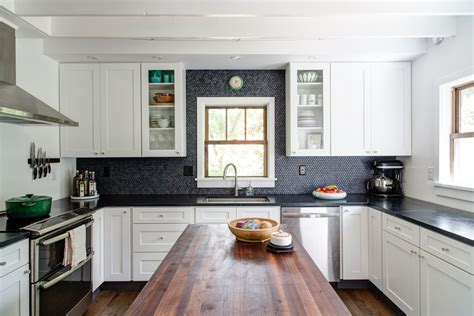 kitchen paint colors with white cabinets and black granite kitchen surprising white kitchen designs ideas white