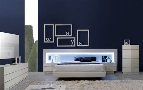 cool small bedroom designs make your own cool bedroom ideas for sweet home