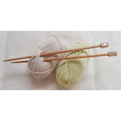 wooden knitting needles wooden knitting needles knitting yarns by mail
