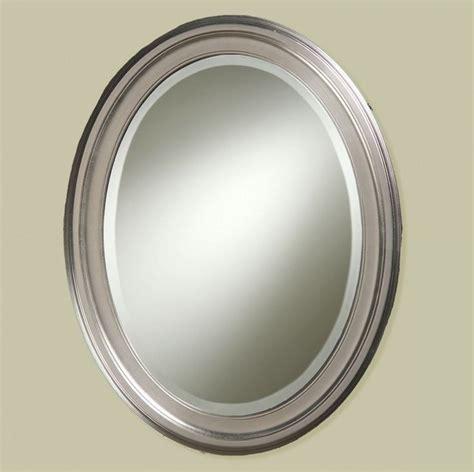 flat bathroom mirrors quality flat pencil edge bathroom