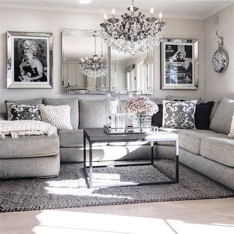 living room decorating ideas pictures modern glam living room decorating ideas 19 homadein