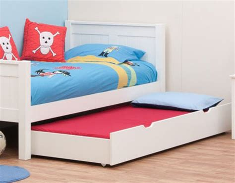 kids furniture amusing trundle bed for kids trundle bed