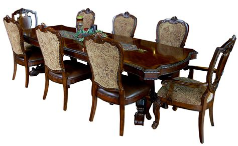 set of dining table and chairs 9 world dining table and chair set ebay
