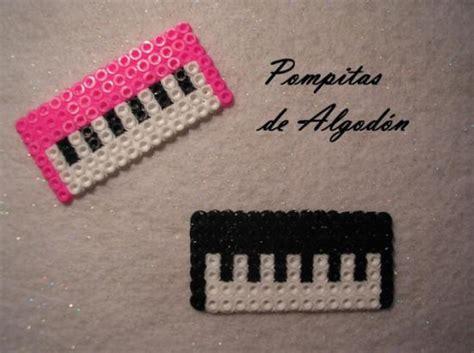 hama piano brpche piano artesanum