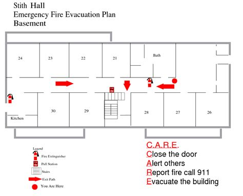 extinguisher symbol floor plan top standard extinguisher wallpapers