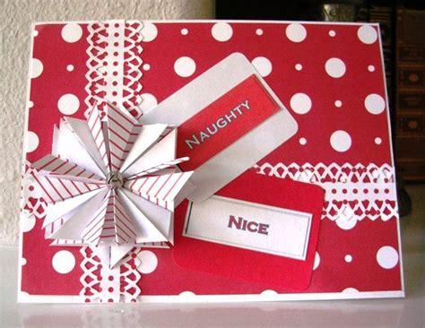 origami tea bag 368 best images about teabag folding on easel