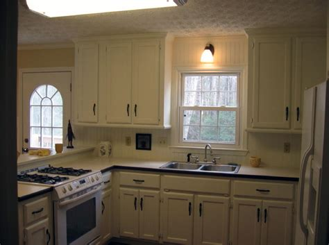 kitchen cabinets color painted kitchen cabinets colors home design and