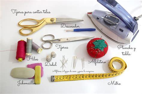 blog corte y confeccion blog de costura patrones gratis de ropa para bebes mujer