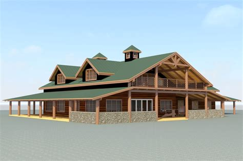 barn plans designs rustic barn house plans cottage house plans