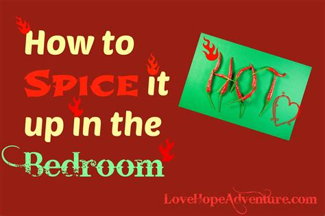 spice up the bedroom ideas ideas to spice up the bedroom amazing ideas on spice up