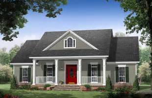small home plans with basement design of small ranch house plans with basement best plan