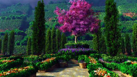 beautiful garden remarkable beautiful garden pictures remarkable garden