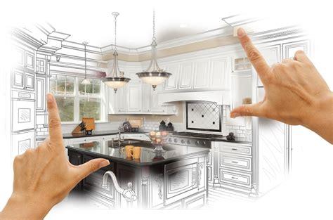 home renovation ideas on a budget 10 beautiful home remodeling ideas to renovate on a budget