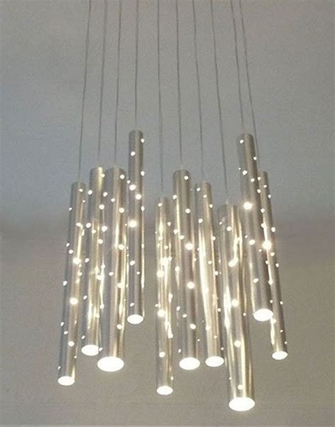 modern pendant chandeliers 25 best ideas about contemporary chandelier on