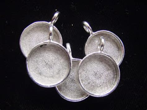Resin Jewelry Supplies Suppliesforu The Beading Gem S