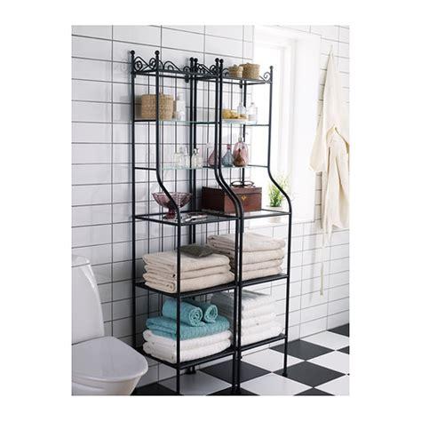 bathroom shelving ikea ikea bathroom shelving molger shelving unit birch ikea