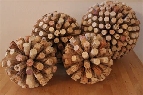 cork craft projects 30 magnificent diy projects you can do with wine corks