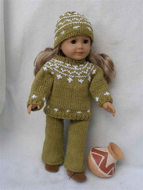 knitting patterns for 18 inch dolls free 1000 images about ag hats c k beanies berets