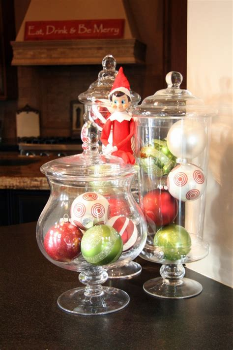 decorate jars for decorating with glass jars adorable home