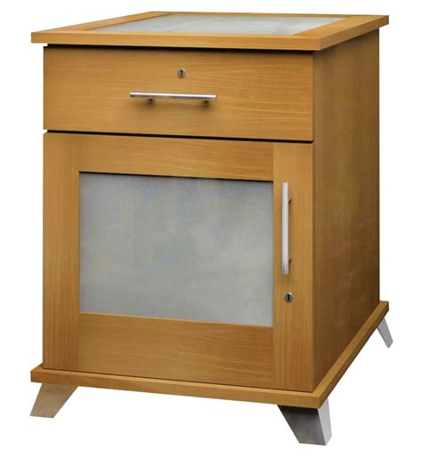 vigilant woodworks reliance 1000 cigar humidor furniture contemporary style