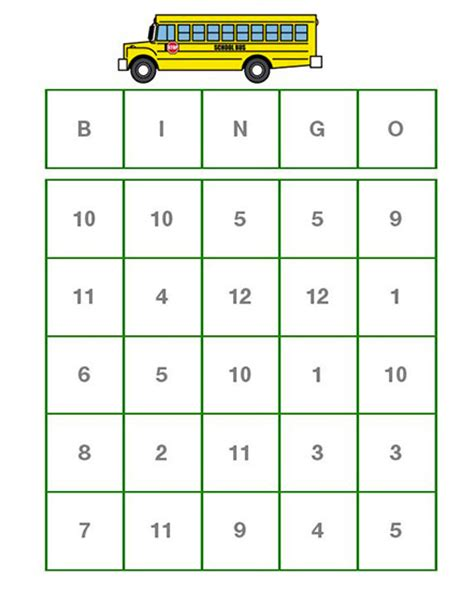 free make your own bingo cards make your own bingo search results calendar 2015