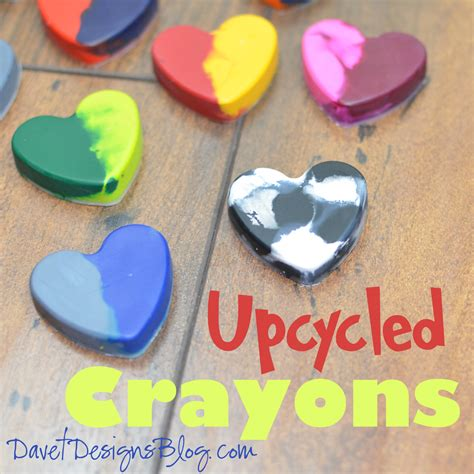 upcycled craft projects up cycling crafts
