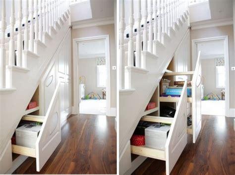 chiswick woodworking company лестница шкаф от лондонских дизайнеров