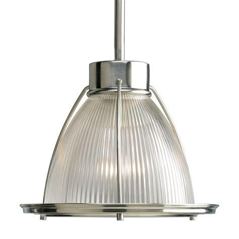 lights pendants kitchen progress lighting p5163 09 kitchen single light mini