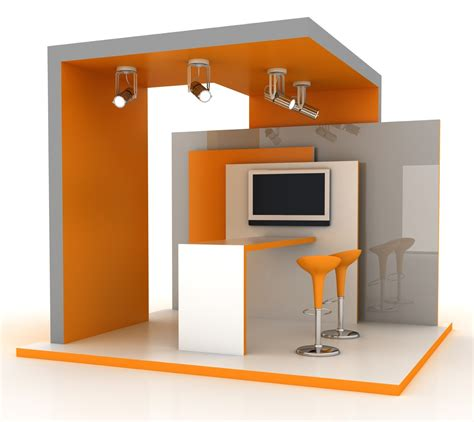home and design shows 35 best exhibition trade show booth design inspiration