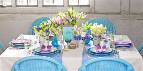 centerpieces ideas for tables 58 centerpieces and table decorations ideas for
