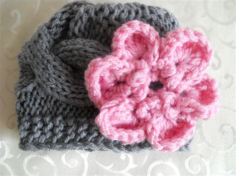 how to knit flowers for baby hat baby knit hat baby knit hat knit newborn hat baby