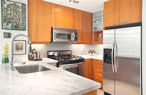 condo kitchen remodel ideas modern design for my tiny 8x8 kitchen my board