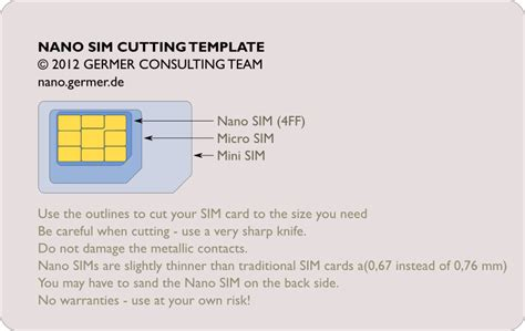 can i make my sim card into a microsim macnix how to cut and sand your sim or micro sim to