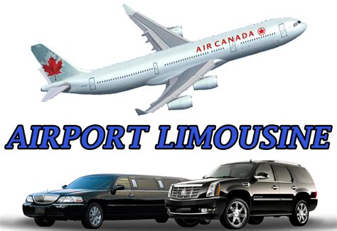Aeroport Limousine by Why Should You Hire Airport Limo Service Last Minute