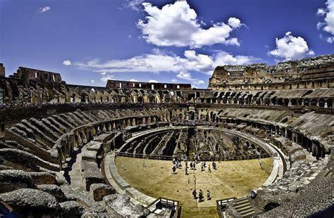 entradas coliseo romano online entradas para el coliseo de roma sin colas y sin esperas