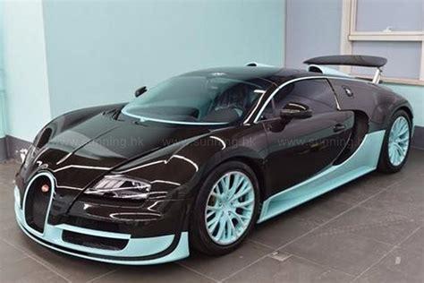 Bugati Cars by 100 Bugatti Veyron Used Bugatti Veyron Cars