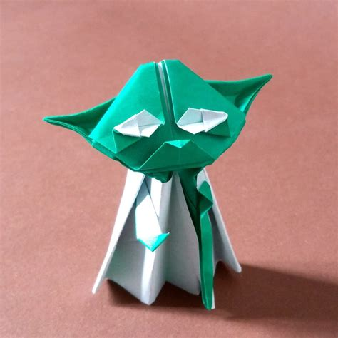 kami origami paper free coloring pages origami plus on quot origami